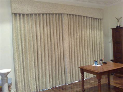 curtain inspiration curtains inspiration on the right track curtains blinds australia hipages com au