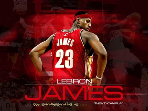 lebron james biography timeline the life of lebron james timeline timetoast timelines