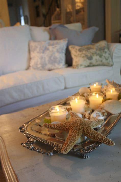 home dekorieren ideen für wohnzimmer wohnzimmer farbe lagune