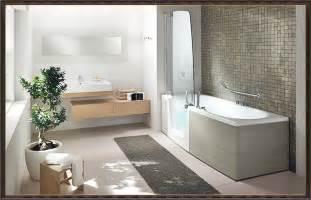 begehbare badewanne 28 bilder des begehbare dusche home interior referenz