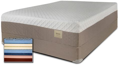 Mattress Refresher by 13 Best Images About Symbol Mattress Products On