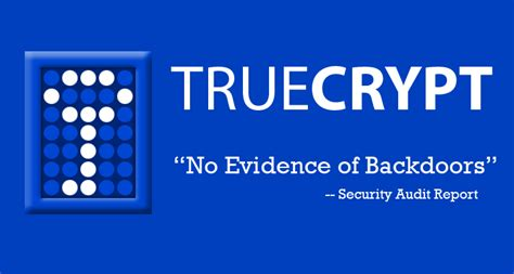 Home Design Osx Free by Truecrypt Security Audit Concludes No Nsa Backdoor