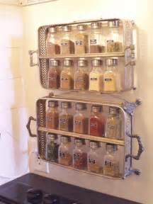 Dicas da quot antenada e reciclada quot id 201 ias para decorar a cozinha