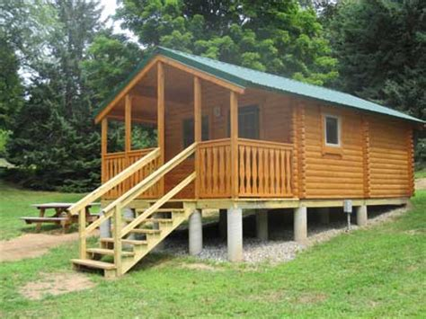 Cabins In Connecticut by The Coolest Inexpensive Small Cabin Plans That You May See All Year