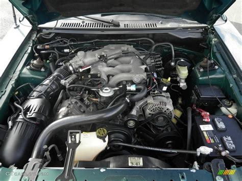3 8 ford engine 2000 ford mustang v6 coupe 3 8 liter ohv 12 valve v6