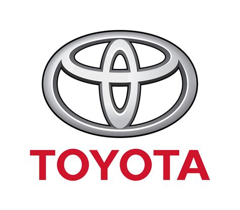 toyota logo transparent toyota logo png transparent images png all