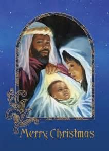 african american christmas cards aae c850