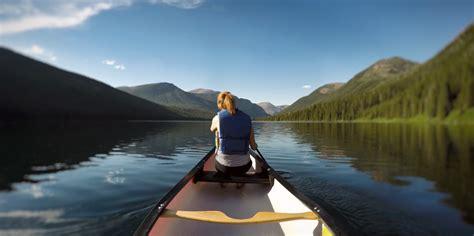 paddle boat rentals deer lake park cameron lake boat rentals
