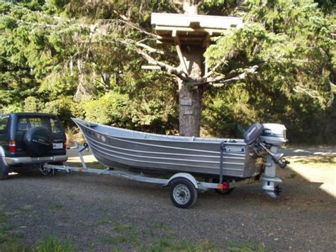klamath boat seats for sale canoes boats for sale klamath boats for sale cheapest