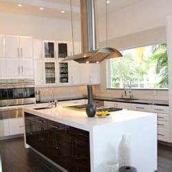 Kitchen Hardware Boca Raton Bath Kitchen Creations Inc Kitchen Bath 3850 Nw