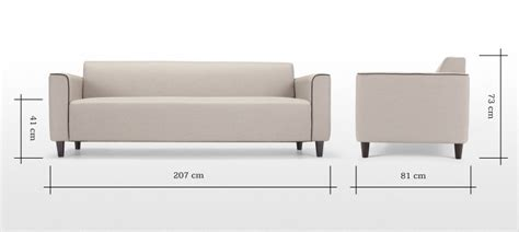 sofa 3 seater size 3 seater sofa dimensions 3 seater sofa dimensions cool