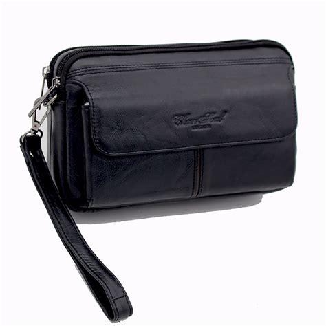 cheersoul 2017 designer genuine leather wallets purse