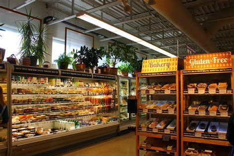 popular grocery stores the best grocery store that isn t walmart in every state