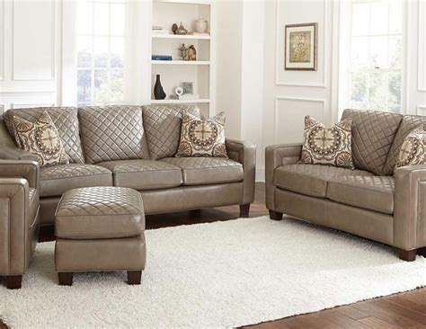 sealy living room furniture 20 inspirations sealy leather sofas sofa ideas