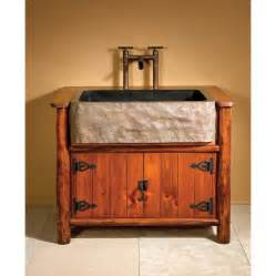 country bathroom cabinets country cottage bathroom vanities bathroom designs ideas