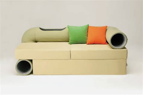 couch for cats 21 creative furniture design ideas for pets