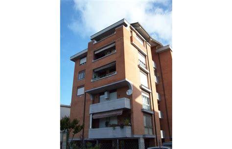 appartamenti in vendita a pisa da privati privato vende appartamento appartamento ristrutturato in