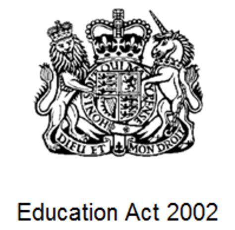section 21 children s act history of education the emergence of student voice