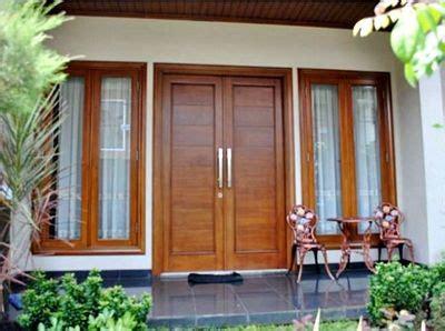Daftar Oven Biasa kumpulan daftar harga kusen kayu jendela dan pintu jati