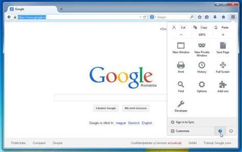 Beseitigen abschütteln Slikdealer.com von Firefox ... K Dealer.com
