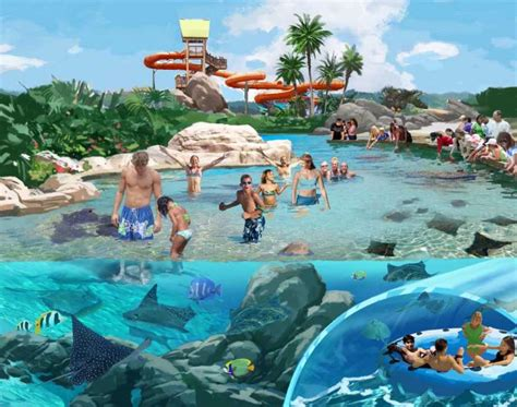 World 25 Tx by Looms For Seaworld San Antonio Express News