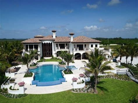 vero luxury homes european style mansion in vero florida estates