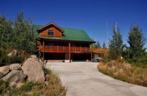 luxury cabin just 1 4 mile from powderhorn vrbo