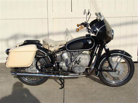 1969 bmw motorcycle for sale 1969 bmw for sale used motorcycles on buysellsearch