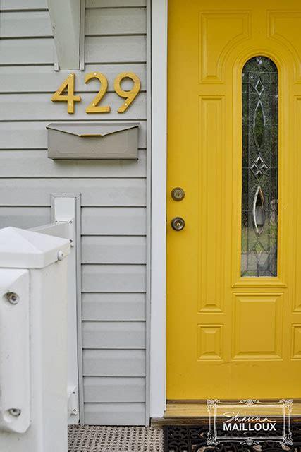 Nomor Rumah Unik pilihan desain unik untuk nomor rumah anda smartmama