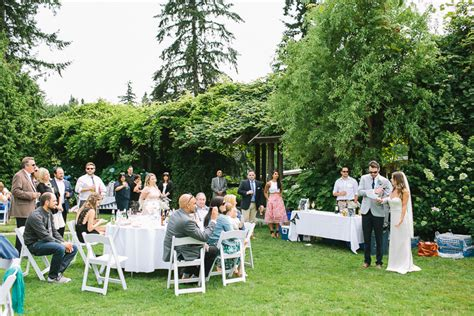 Ubc Botanical Garden Wedding Ubc Botanical Garden Wedding Brent Jaime 187 Bellingham Vancouver Wedding Lifestyle