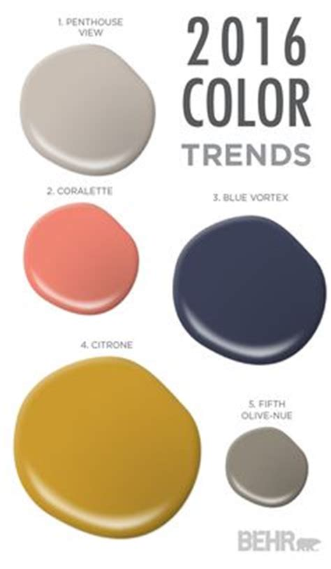 kwal paint color chart paint sheet neutral modern color palette chicago interior