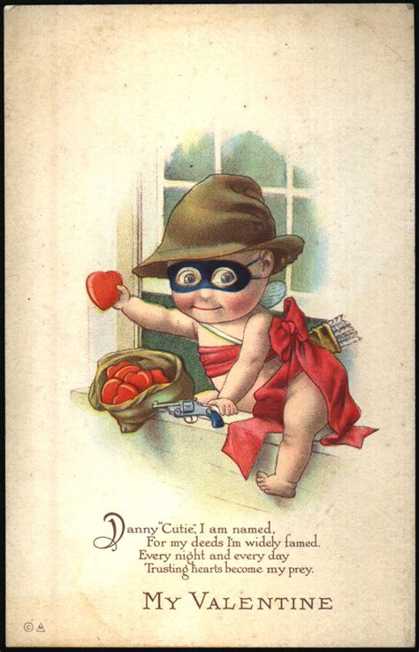 antique valentines day cards 171 antique auto club