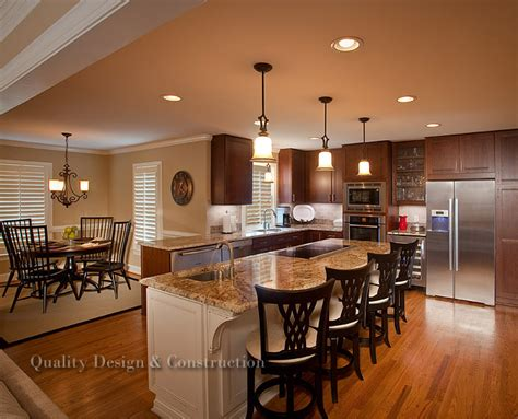 Design House Kitchen And Bath Raleigh Nc | raleigh kitchen designers raleigh remodelers qdc inc