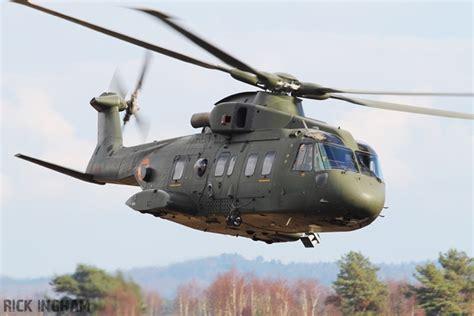 agustawestland aw101 helicopter bond lifestyle