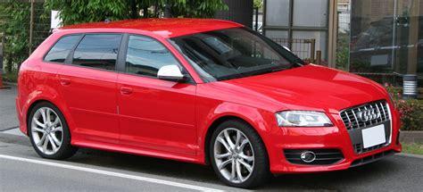 Audi S3 2010 by File Audi S3 Sportback Jpg