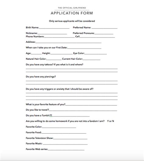 best applications best friend applications
