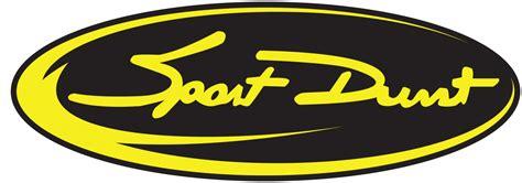 mazda logo transparent www sportdurstracing com