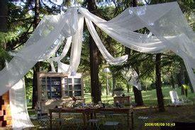 sognare tavola apparecchiata 14 17 maggio terrazze e giardini bologna