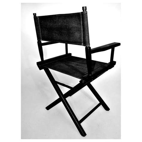 chaise metteur en chaise metteur en sc 232 ne adonis sabannes r 233 ception