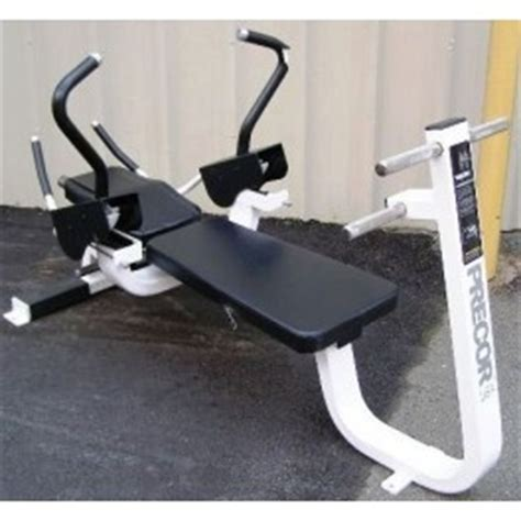 precor ab bench precor parts icarian cables gym supply archives tk star