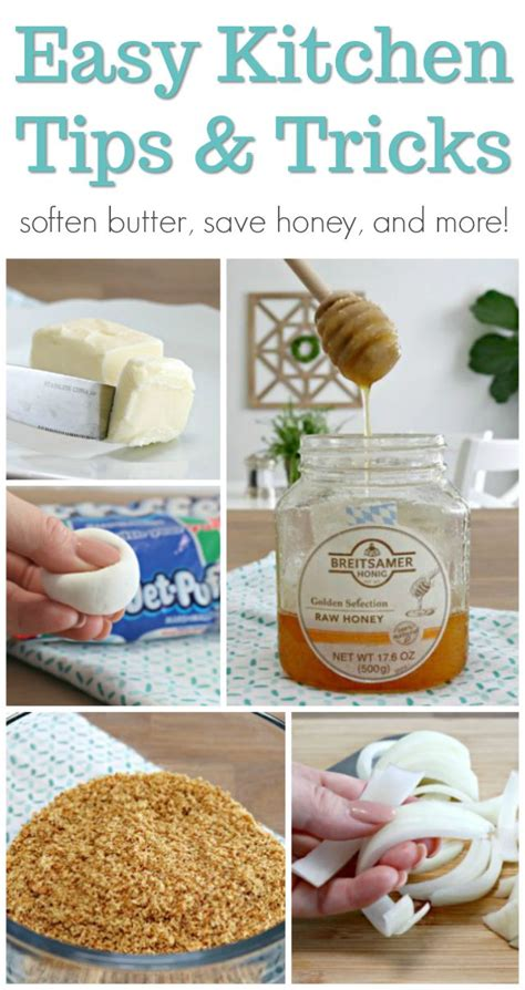 21 kitchen cleaning tips and tricks these will help me to keep things clean and organized 17021 best bloggers best home tips and tricks images on