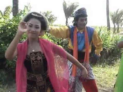 download mp3 gratis calung calung banyumasan lagu mp3 download stafaband