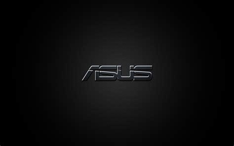 asus music wallpaper asus dark logo hd wallpaper background image