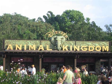 Maianan Animal Kingdom disney s animal kingdom fantastic travel