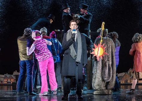 groundhog day musical groundhog day musical 28 images tim minchin does it