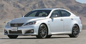 2014 lexus is f review cargurus