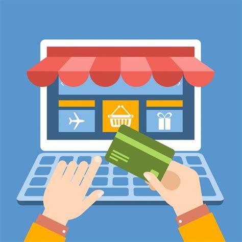 convertir imagenes a vectores online comprar online descargar vectores gratis