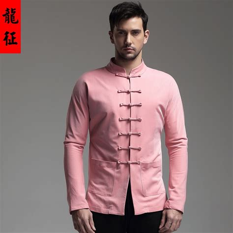 Frog Button Jacket impressive well made frog button jacket pink