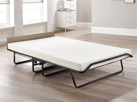 Guest Bed jaybe luxury guest bed with memory foam mattress
