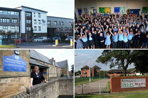 alnwick news views gossip pictures video chronicle hebburn comprehensive school news views gossip
